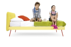 Nidi Kids di Battistella - Camere per bambini e ragazzi