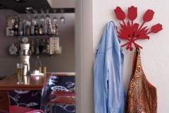 Appendino Bouquet rosso