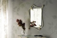 Specchio Eleonora