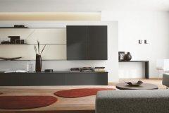 Sartori - Tappeti moderni di design