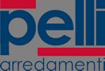 Pelli Arredamenti Logo